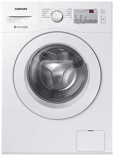 Best Fully Automatic Washing Machine
