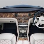 Bentley-Mulsanne-95-Limited-Edition-6