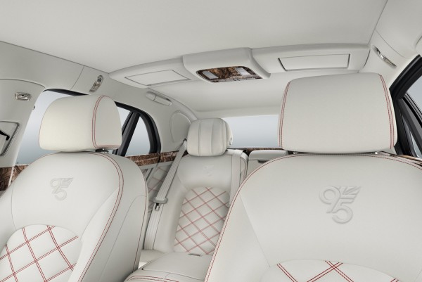 Bentley-Mulsanne-95-Limited-Edition-7