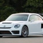 VW-Beetle-GRC