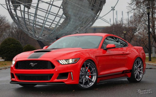 2016-ford-mustang-gt350