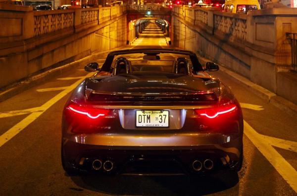 jaguar_f-type