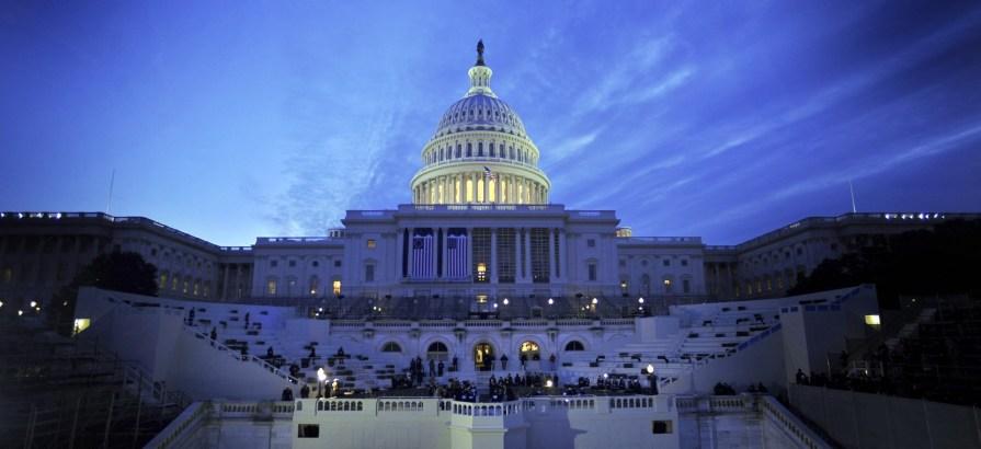 Great Washington D.C. Hotel Deals
