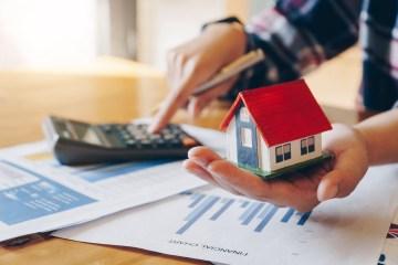 【买房亲身经验】休斯顿房产投资需注意的六大问题