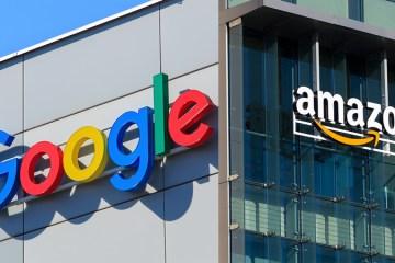 亚马逊在休斯顿西南建立大型配送中心,Google计划开设首家休斯顿办事处
