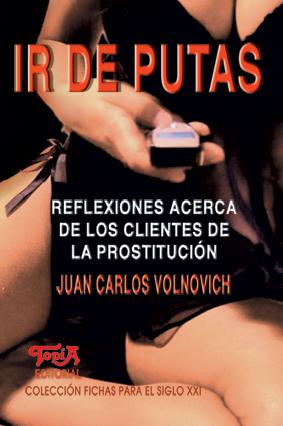 libros sobre prostitutas catalogo de prostitutas
