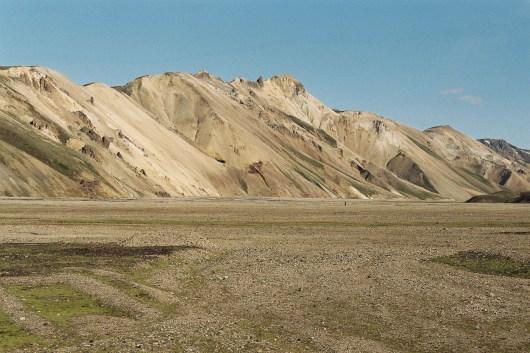Landmannalaugar 2 © JanPier