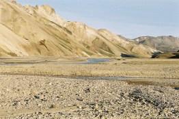 Landmannalaugar 4 © JanPier