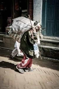 Cherche pas, Sherpa ! © JanPier