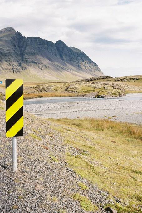 Route circulaire © JanPier