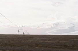 Hommage aux électriciens © JanPier