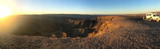 Namibia-2