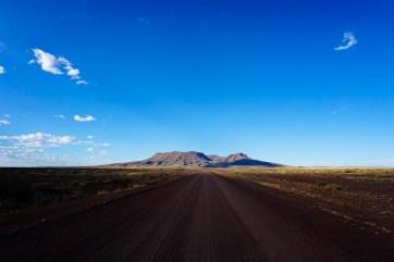 Namibia-30