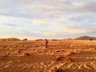 Namibia-42