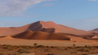Namibia-50