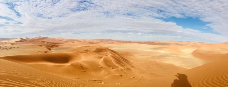 Namibia-53