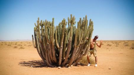 Namibia-78