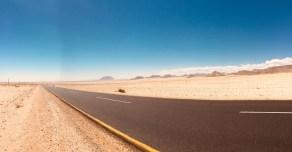 Namibia-8