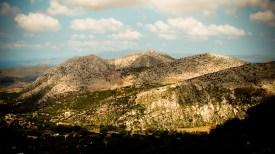 Du Mont Zeus