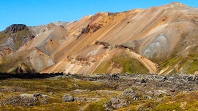 L'Atlas islandais