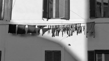 Cliché ... © Topich