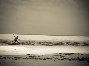 M'oubliez pas ! © Sandy