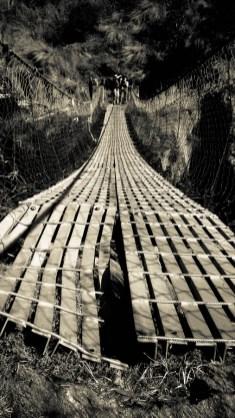 Attention pont cassé © Topich