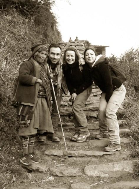 nepal76