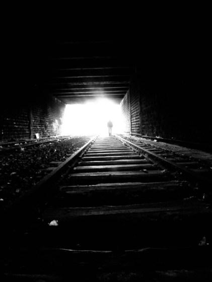 La route © Topich