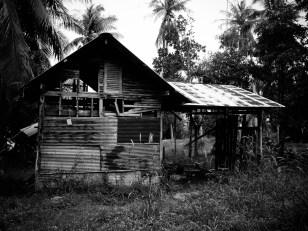 La case de l'oncle Tom © Topich