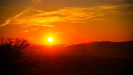 Sunrise de Beauvais © Topich