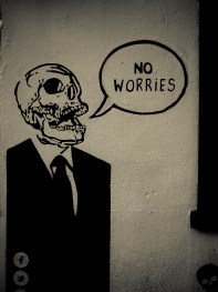 No worries mate ! © Topich
