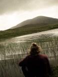 Colore la terre les lacs les rivières © Topich