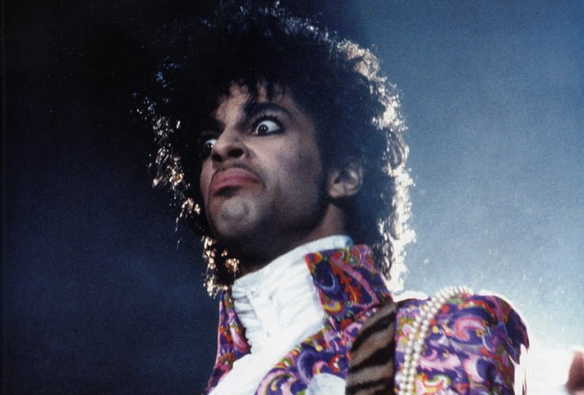 Did-Prince-Predict-His-Own-Death-1