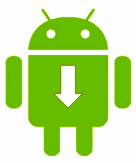 best-android-download-manager