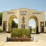 Bauchi State University (BASU) New and current Academic Calendar for 2019/2020 Academic Session
