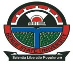 Benue State University (BSU) New and current Academic Calendar for 2019/2020 Academic Session