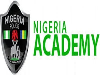 Nigeria Police Entrance Exams Results