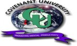 COVENANT New Courses and Requirement 2019 | See Full list of Courses Offered in Covenant University