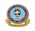 Taraba State University, Jalingo (TASU) School Fees Scheduled for 2019/2020 Academic session