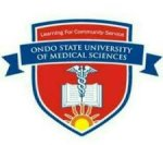 University of Medical Sciences (UNIMED) School Fees Scheduled for 2019/2020 Academic session