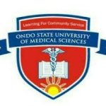 University of Medical Sciences Ondo Post UTME / Direct Entry Screening Form for 2019/2020 Academic Session | Apply Here Online