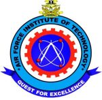 Air Force Institute of Technology (AFIT) Pre-HND & HND Admission Form for 2019/2020 Academic Session