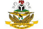 Nigeria Air-force (NAF) Recruitment List of Shortlisted /Successful Candidate 2019/2020 | Download PDF