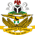 Nigerian Air Force Military Schools Entrance Examination Results, Selection Interview List 2019/2020