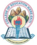 COEIKERE Post UTME Admission Form 2019/2020   Apply Here Online