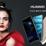 "Huawei P10 Lite – (4GB+32GB) Android 7.0 Fingerprint 5.2 Price in Nigeria  ""Best Review"""