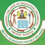 Federal College of Education Umunze, School Fees Scheduled for 2019/2020 Academic session