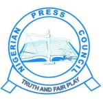 Nigerian Press Council (NPC) Recruitment 2019/2020 Requirements and How to Apply