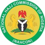 National Hajj Commission of Nigeria (Nahcon) Recruitment 2019/2020 Application Form